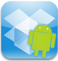 get 50 gb dropbox space on all android devices