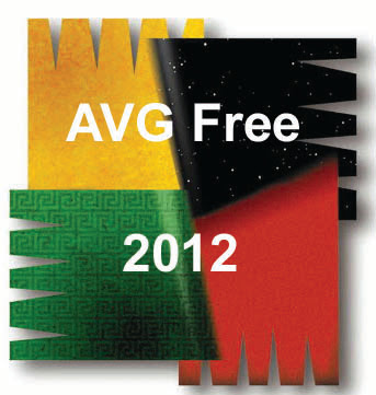 AVG Free Best Protection Download Antivirus 2012