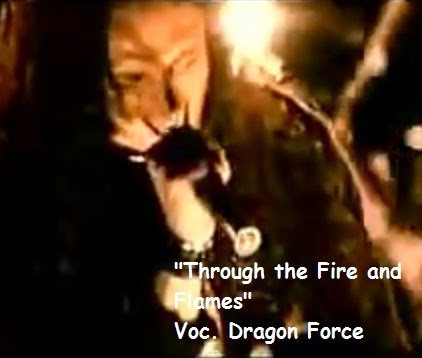 http://fernandagodoi.blogspot.com/2015/01/lirik-lagu-through-fire-and-flames-oleh.html