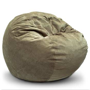 Homeimprovement News Corda Roy S Queen Bean Bag Chair Review