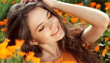 5 Tips Tampil Cantik yang Wajib Kamu Terapkan
