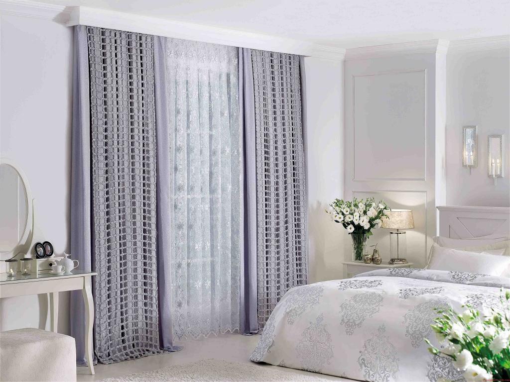 Mejores modelos de cortinas para salas 2013 decoraci n for Modelos cortinas salon