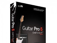 Download Guitar Pro 6.1.9 Full Version With Keygen