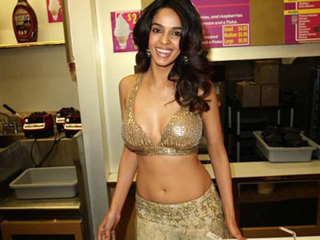 free sexy photos mallika sexy
