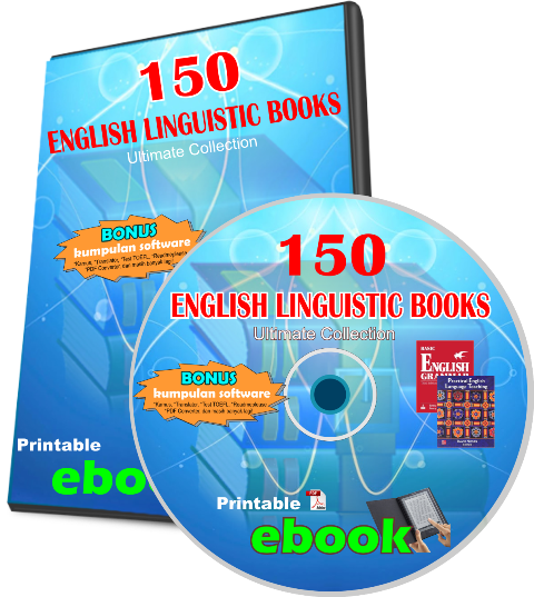 Ebook How To Teach English By Jeremy Harmer
