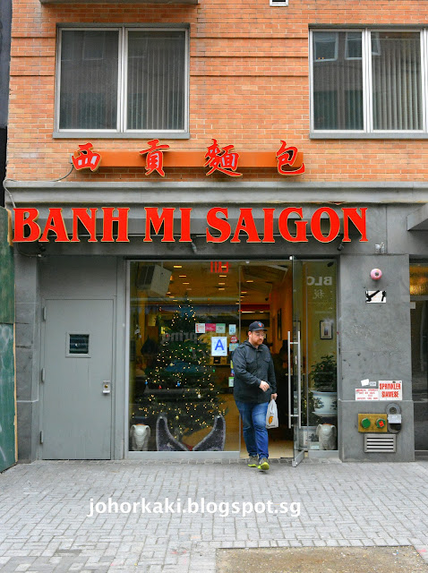 Bánh-Mì-Saigon-NYC-New-York