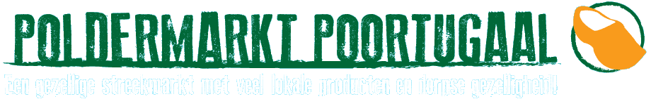 Poldermarkt Poortugaal