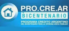PRO.CRE.AR