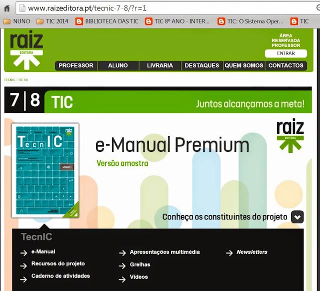 RAIZ Editora Apoio