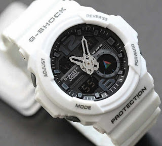 g-shock kw super