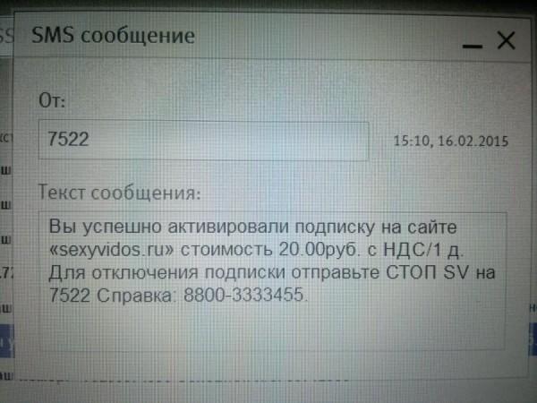 http://4.bp.blogspot.com/-Ec9CCKg3Ml4/VXkqquEpf2I/AAAAAAAAApY/3megc_fKjrM/s1600/517_600.jpg