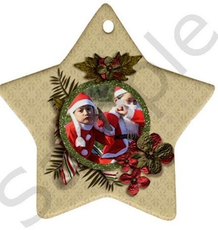http://www.artscow.com/design-templates/jennyl-ornaments