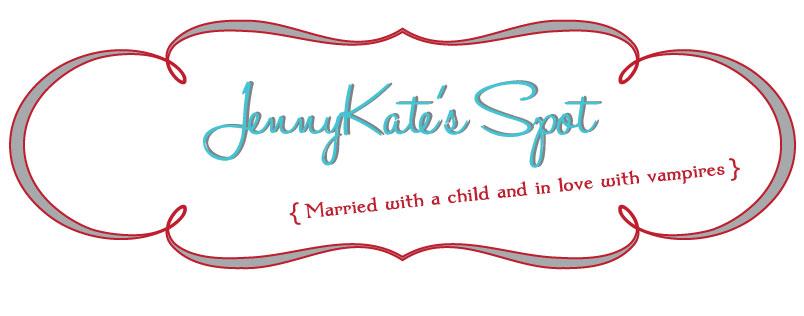 JennyKate's Spot