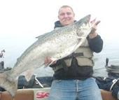 10,50kg Sept 2008