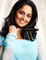 Shalini, ajith, latest, images