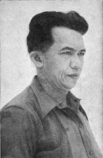 Profil Biografi Tan Malaka