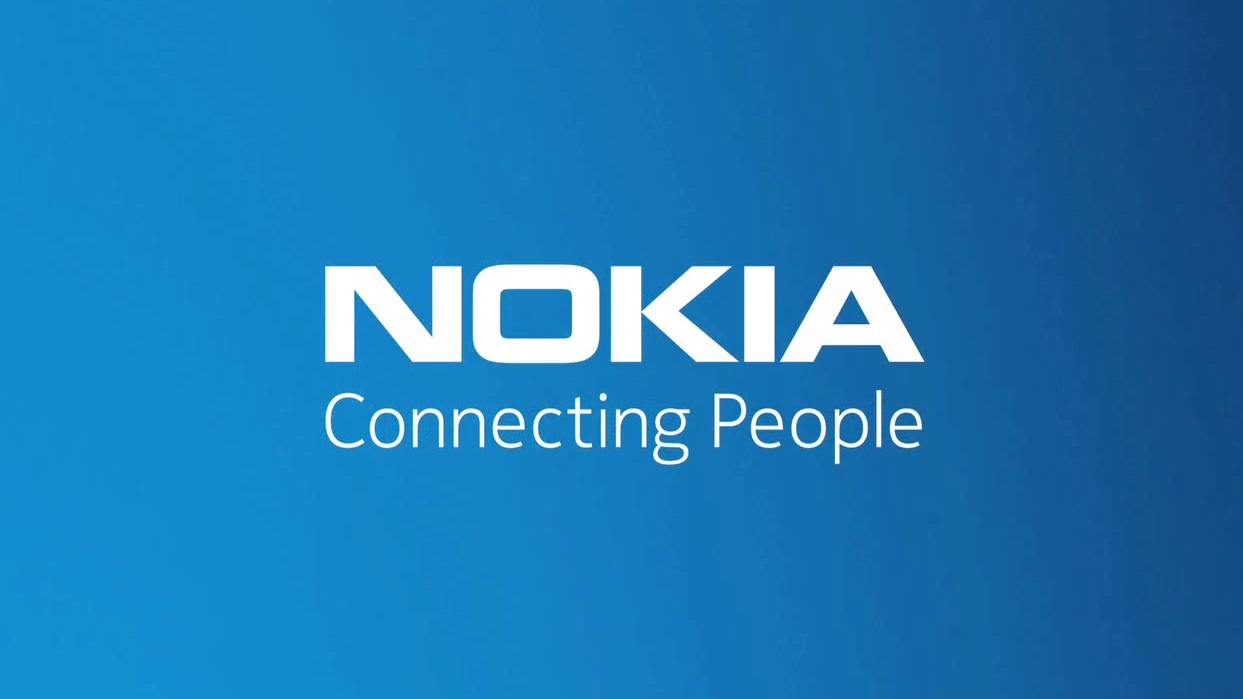 Nokia Symbol Nokia Symbol - Viewing...