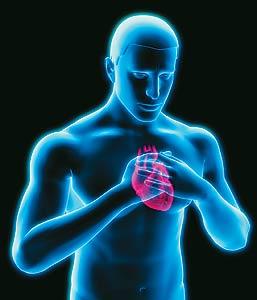 Câncer de Pulmão e a Saúde Emocional