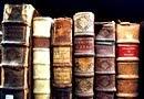 Livros: Ilhabela