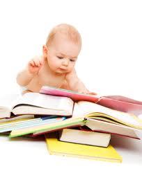 memahami pengertian anak usia dini sejak awal