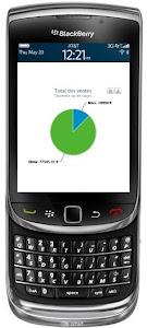 Logiciel CRM compatible téléphone mobile (GSM)