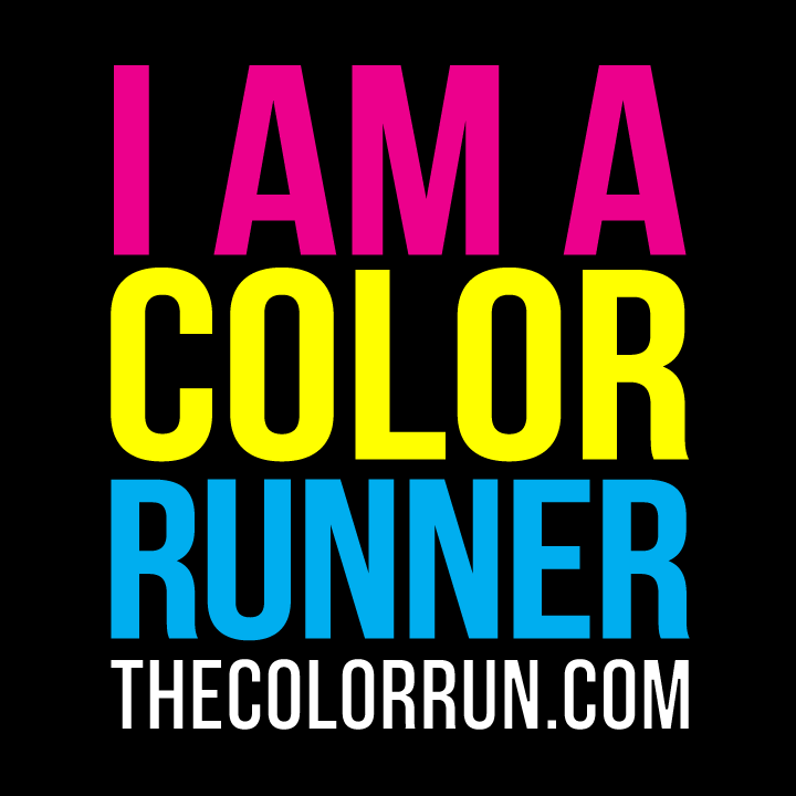 COLOR RUNNER