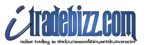 Online Trading in Metals,Stocks,Commodities,Currency