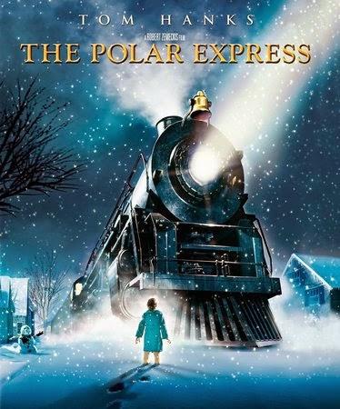 ดูการ์ตูน The Polar Express เดอะ โพลาร์ เอ็กซ์เพรส