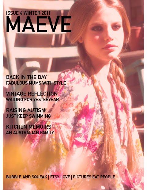 ls magazine issue 4
