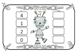 FREEBIE Robot Function Machines