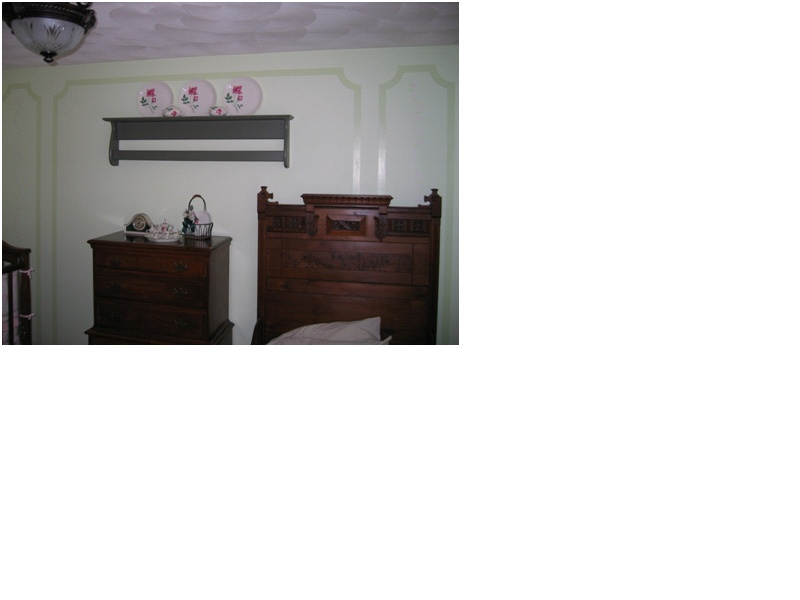 16lstreet what 39 s old is new again for I want to decorate my bedroom
