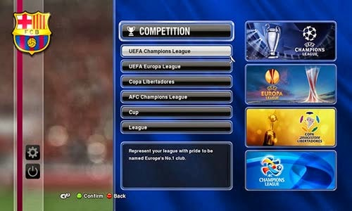 Free Download Pro Evolution Soccer ( PES ) 2014 Full Version Game PC Crack Fixed | ISO