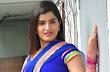 Keerthana Podwal sizzling at Rudra IPS launch-thumbnail