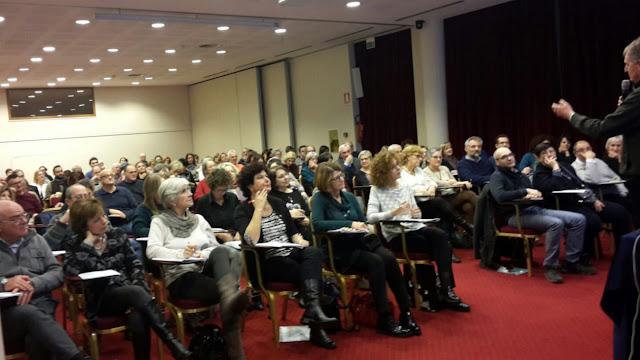 Accademia Europea CRS-IDEA - Istituto Serbelin per l'Infanzia