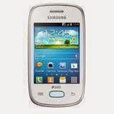 Samsung Galaxy Pocket Neo S5312