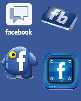 Messenger - Facebook