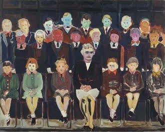 Art Market II...