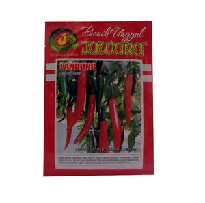jual-benih-cabai-merah.jpg