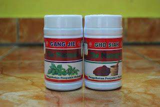obat kencing nanah sipilis de nature