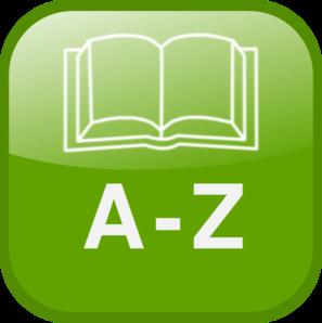 PTA Online Directory