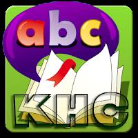 Permainan Edukasi Android Terbaik Untuk Mendidik Anak