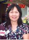 Nguyễn Thị Mùi