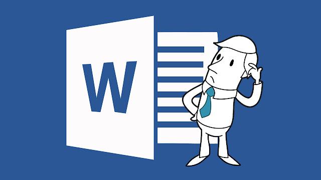 Come inviare e-mail da Word direttamente - Invio file Word per posta