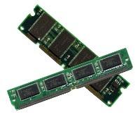 Pengertian RAM dan Fungsinya dalam Komputer dan Smartphone