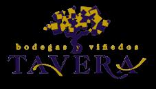 El Blog de Bodegas Tavera