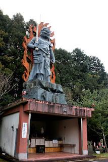 Jizo-Bon.