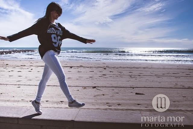 Trendy-family-El rincon-de-Mia-Marta-Mor-bloggers-Castellon