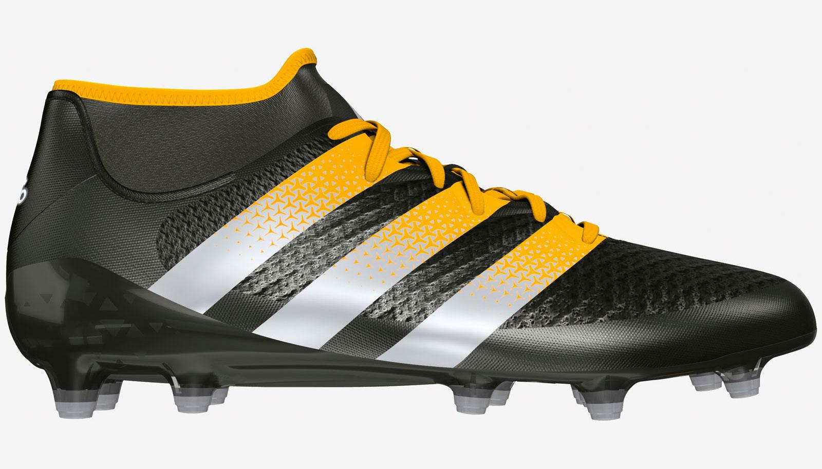 Adidas 16 +