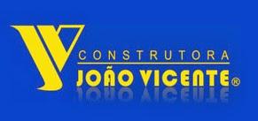 Construtora João Vicente