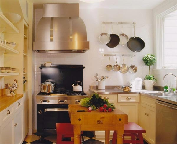 indonesia itu satu jenis dapur minimalis modern